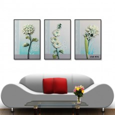Tranh Canvas, tranh treo tường nghệ thuật CVS974