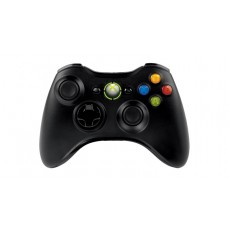 Tay chơi game Microsoft Xbox 360 Wireless Common Controller