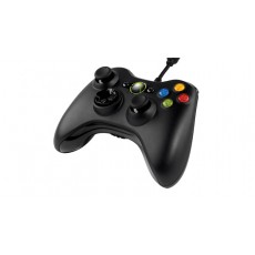 Tay chơi game Microsoft Xbox 360 Common Controller (có dây)