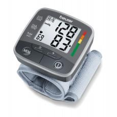 Máy đo huyết cổ tay Beurer BC 32