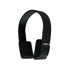 Tai nghe không dây Bluetooth NuForce BT-860