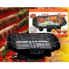 Bếp điện nướng không khói Electric Barbecue Grill