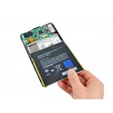 Pin dành cho Kindle Fire 7