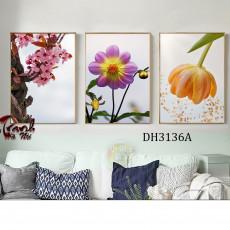Tranh treo tường nghệ thuật DH3136A