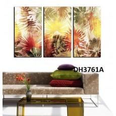 Tranh treo tường nghệ thuật DH3761A
