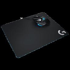 Bàn di chuột Logitech G240 Gaming Mousepad
