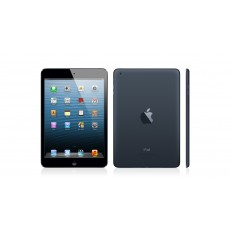Máy tính bảng Apple iPad mini 2 WI-FI +4G 16GB