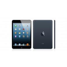 Máy tính bảng Apple iPad mini WI-FI/4G LTE 64GB - Đen