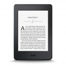 Máy đọc sách Amazon Kindle Paper White phiên bản 2015 (Phiên bản có quảng cáo)