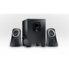Loa Logitech Speaker System Z313 - EU