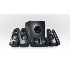 Loa Logitech Surround Sound Speakers Z506 - SG