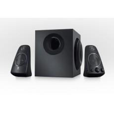 Loa Logitech Speaker System Z623 - EU