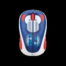 Chuột quang không dây Logitech M238