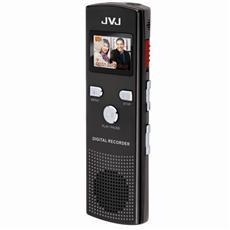 Máy ghi âm JVJ 980 4GB