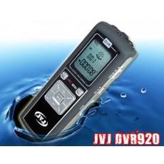 Máy ghi âm JVJ DVR 920 - 4GB