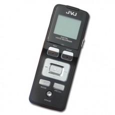 Máy ghi âm JVJ DVR 922 - 4GB