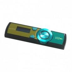 Máy nghe nhạc MP3 2-Good 88 4G