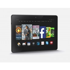 "Máy tính bảng Kindle Fire HD 7"" 32GB Multi-Touch, Wifi"