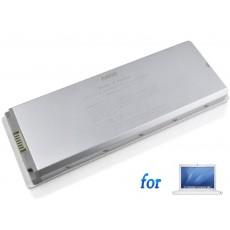 Pin Apple A1078