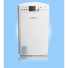 Máy lọc không khí vượt trội Lifepro L388-AP màu trắng