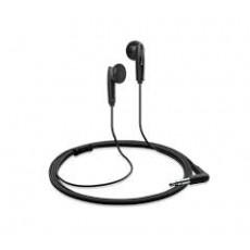 Tai nghe Sennheiser MX 270