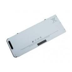 Pin Apple A1280