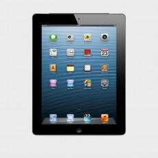 Máy tính bảng Apple Ipad 4 16GB Wifi 4G