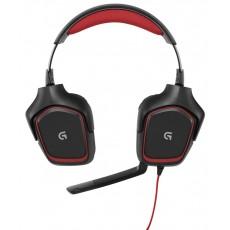 Tai nghe Logitech Headset G230