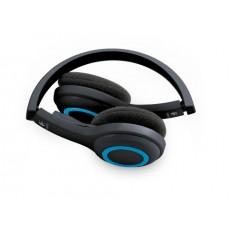 Tai nghe Logitech wireless Headset H600