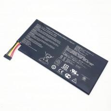 Pin Google Nexus 7
