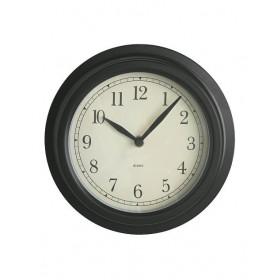 Đồng hồ treo tường IKEA DEKAD