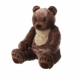 Gấu bông IKEA VANDRING BJÖRN