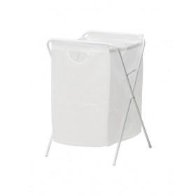 Giỏ đựng quần áo giặt IKEA JÄLL