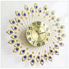 Đồng hồ treo tường JT1514