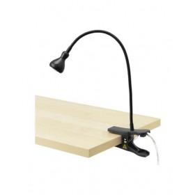 Đèn kẹp LED IKEA JANSJO