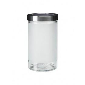 Lọ đựng ngũ cốc IKEA DROPPAR (0,9L)