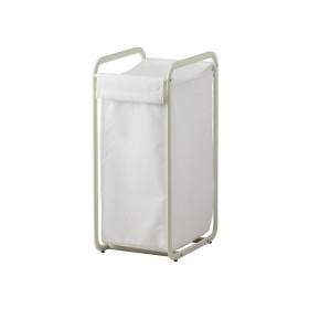 Giỏ đựng quần áo bẩn IKEA ALGOT