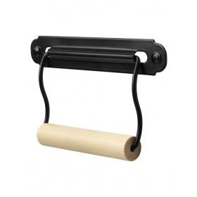 Giá treo cuộn giấy vệ sinh IKEA SVARTSJON
