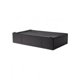 Hộp vải đựng chăn IKEA SKUBB