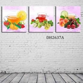 Tranh treo tường nghệ thuật DH2637A