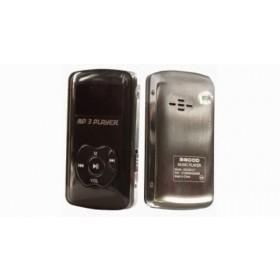 Máy nghe nhạc 2-Good X9 8GB