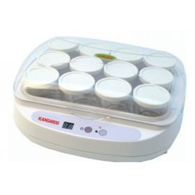 Máy làm sữa chua Myota - 12 cốc