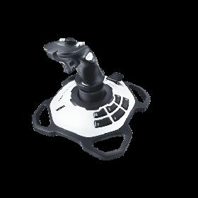 Cần điều khiển Logitech Joystick Extreme 3D Pro
