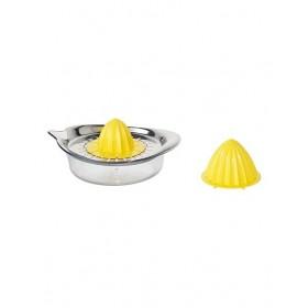 Dụng cụ vắt nước cam IKEA SPRITTA