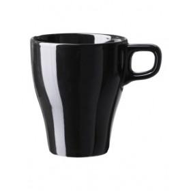 Bộ 2 chiếc cốc uống nước IKEA FÄRGRIK