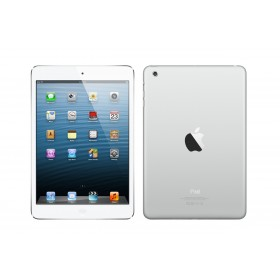 Máy tính bảng Apple iPad mini WI-FI/4G LTE 64GB - Trắng
