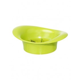 Dụng cụ cắt táo IKEA SPRITTA