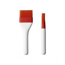 Chổi phết bơ IKEA ENVIS (Pastry brush, set of 2)