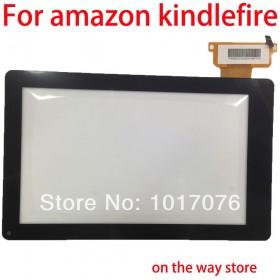 Màn hình ngoài cho Kindle Fire 7 (Màn cảm ứng)