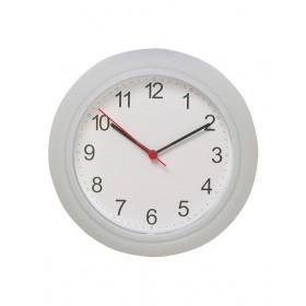 Đồng hồ treo tường IKEA RUSCH